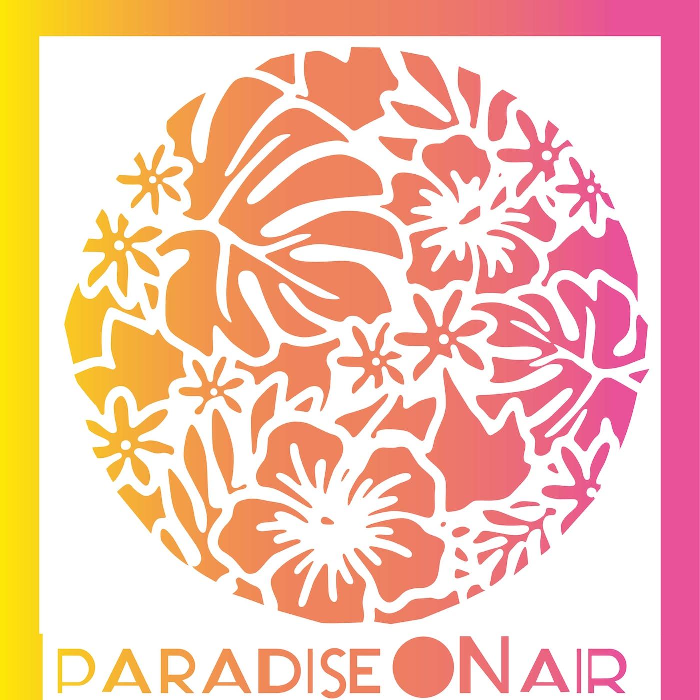 PARADISE ON AIR