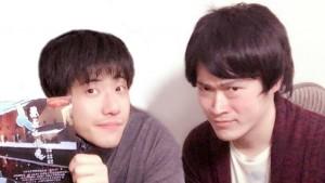 sukami_edited