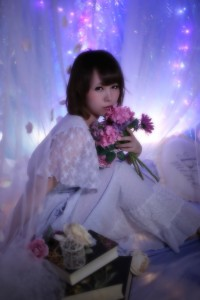 201710_Yukari
