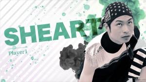 HWC2018_SHEART